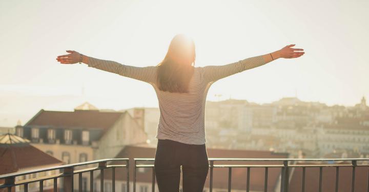 safest-form-of-liposuction-esteem-cosmetic-studio-blog