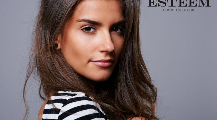 questions-to-ask-to-your-rhinoplasty-surgeon-esteem-cosmetic-studio-blog