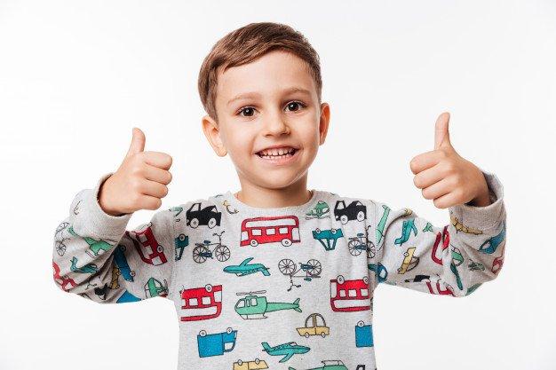 portrait-smiling-little-kid-standing_171337-7107