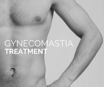 Gynecomastia Surgery Brisbane and Sydney