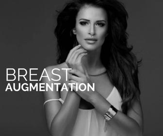 breast-augmentation-brisbane-canberra-esteem-cosmetic-studio