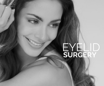 eyelid-surgery-brisbane-canberra-esteem