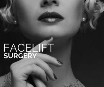 facelift-surgery-brisbane-canberra-esteem-cosmetic-studio
