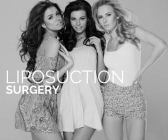 liposuction-surgery-brisbane-canberra-esteem-cosmetic-studio