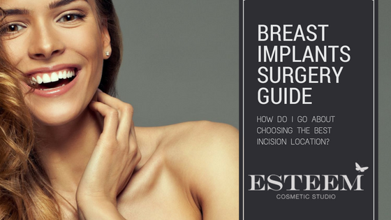 choosing-best-incision-location-breast-implants-surgery