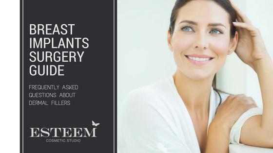 right-age-for-breast-augmentation-esteem-cosmetic-studio