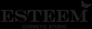 esteemcosmeticstudio-logo-image1