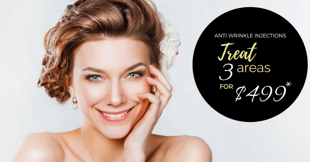 anti-wrinkle-injections-esteem-cosmetic-studio