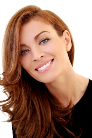 Rejuvenating eyelid surgery will add the lost spark to your visage. Rediscover your youth with ESTEEM.