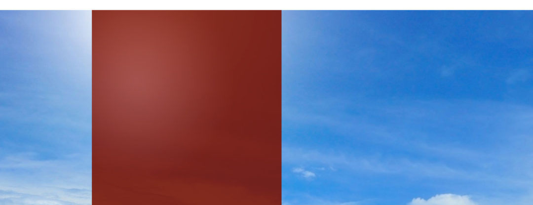 Background Slider - Homepage - ESTEEM Cosmetic Studio