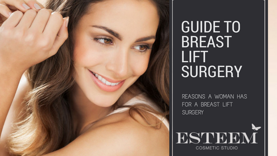 guide-to-breast-lift-surgery-esteem-cosmetic-studio
