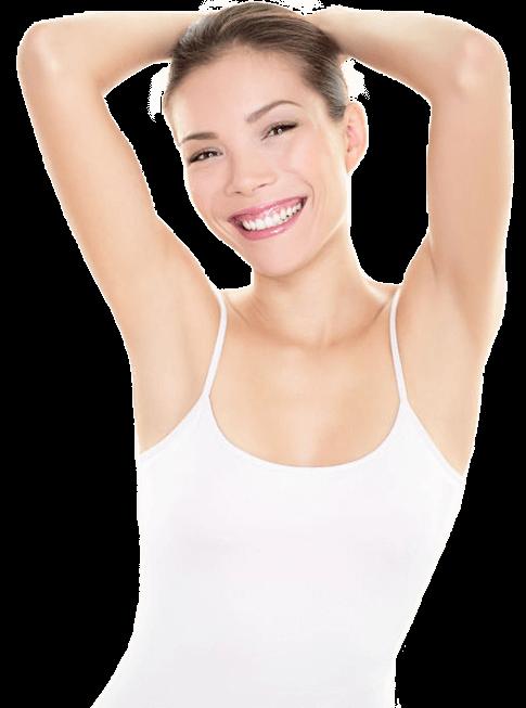 Liposuction Brisbane, $6600 - Esteem Cosmetic Studio