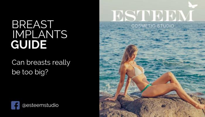 big-breast-implants-esteem-cosmetic-studio