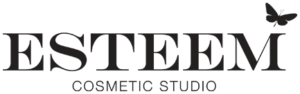 EsteemCosmeticStudio-Logo