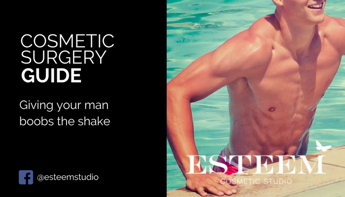 man-boobs-give-it-a-shake-esteem-cosmetic-studio