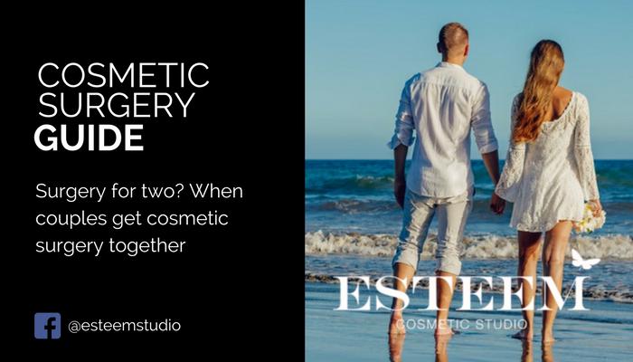 cosmetic-surgery-guide-couple-surgery-esteem-cosmetic-studio