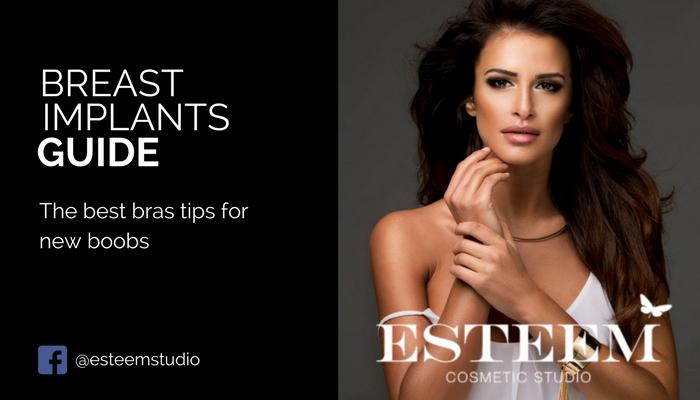 breast-implants-guide-bra-tips-esteem-cosmetic-studio