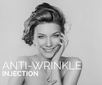 anti-wrinkle-injection-canberra-brisbane-esteem
