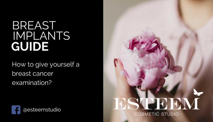 breast-cancer-examination-esteem-cosmetic-studio