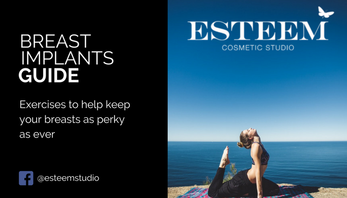 breast-exercise-tips-esteem-cosmetic-studio