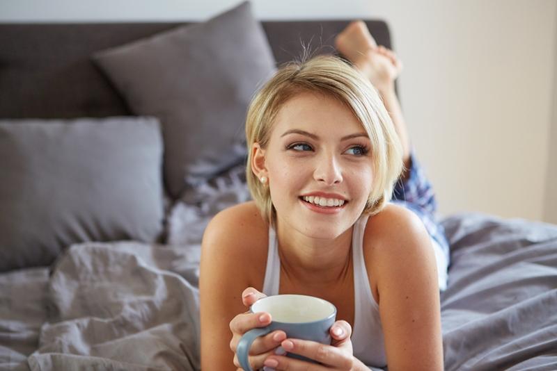 breast-facts-exposed-esteem-cosmetic-studio-image1