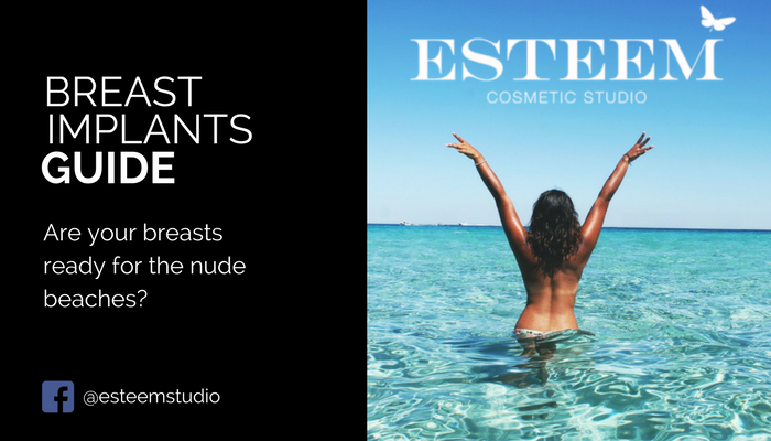 breast-implants-guide-nude-beaches