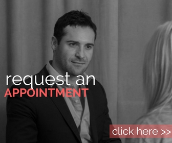 Schedule an Appointment - ESTEEM