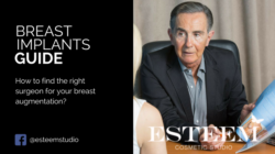 How to find the right surgeon for your breast augmentation