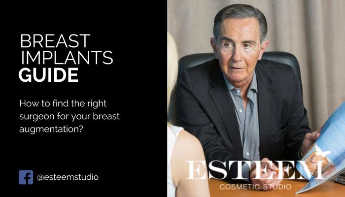 breast-augmentation-surgeon-canberra-brisbane-esteem-cosmetic-studio