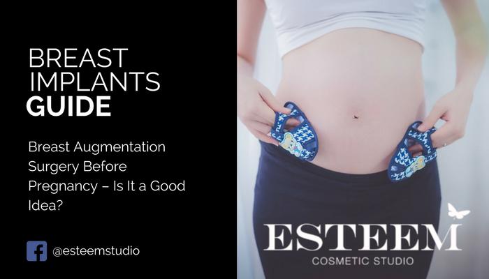 breast-augmentation-before-pregancy-esteem-cosmetic-studio