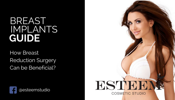breast-reduction-benefits-esteem-cosmetic-studio