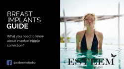 What you need to know about Inverted Nipple Correction?