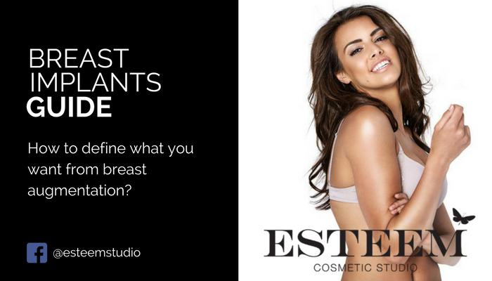 breast-augmentation-expectations-esteem-cosmetic-studio