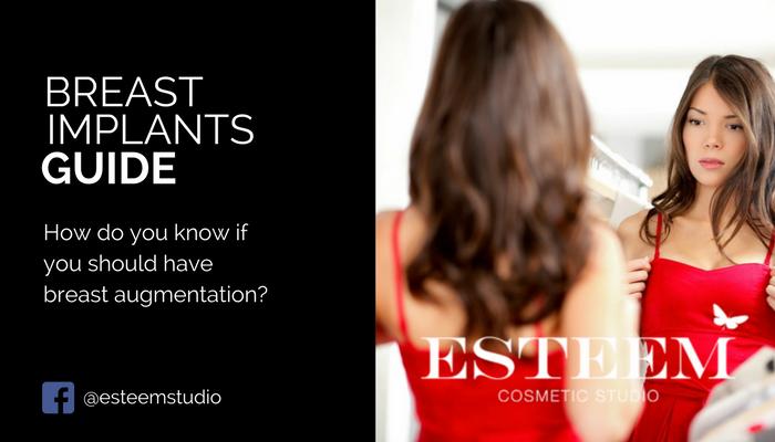 breast-implants-guide-good-candidate-esteem-cosmetic-studio