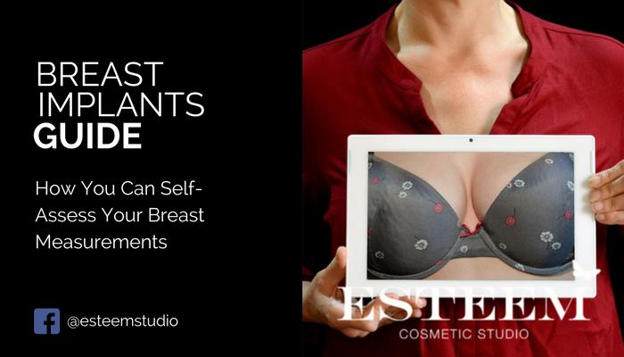 breast-measurement-self-assessment-esteem-cosmetic-studio