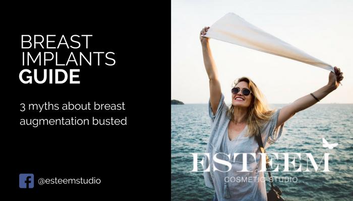 breast-implants-myths-busted-esteem-cosmetic-studio