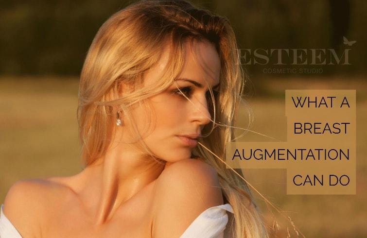 breast-implants-augmentation-australia-brisbane