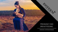 Breast Augmentation: Pregnancy and Breastfeeding