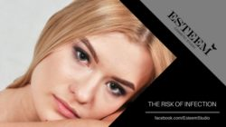 Breast Augmentation: The Risk of Infection