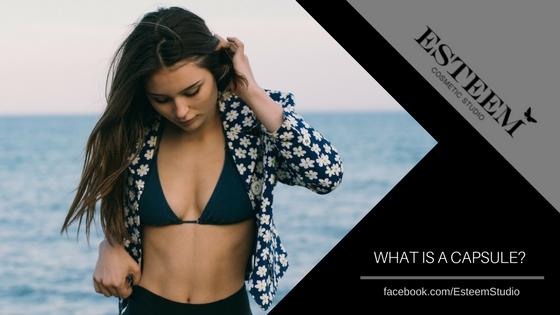 Esteem Cosmetic Studio Breast Augmentation