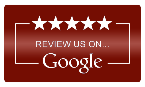 review-us-in-google-cosmetic-surgery-brisbane