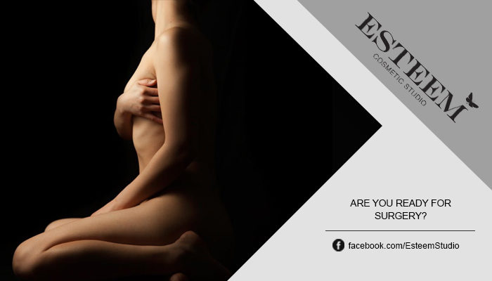 esteem-cosmetic-studio-breast-augmentation-surgery-are-you-ready
