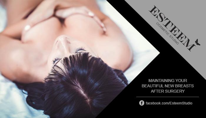 esteem-cosmetic-studio-breast-augmentation-surgery-maintenance