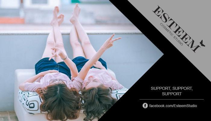 esteem-cosmetic-studio-breast-augmentation-surgery-support