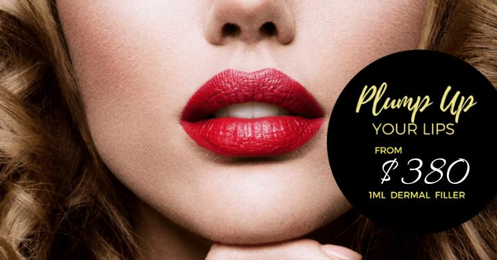 lip-augmentation-sydney-brisbane-canberra-380-esteem-cosmetic-studio