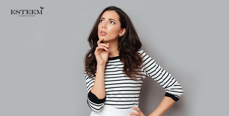 ESTEEM-Blog-Image-Confuse-Woman