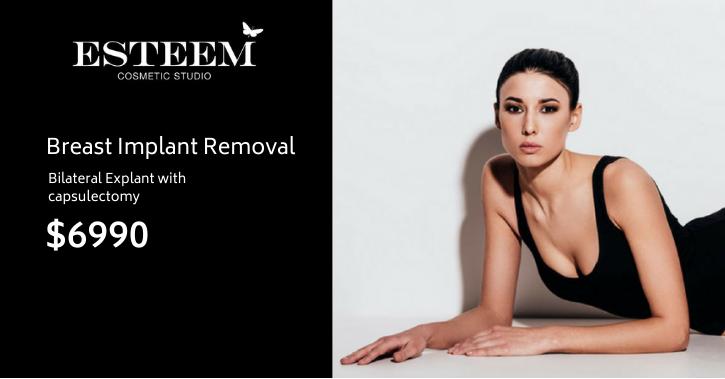 breast-implant-removal-sydney-brisbane-canberra-6990-esteem-cosmetic-studio